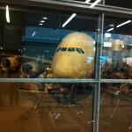 L'A380 nous attend !