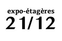 expo-etagere