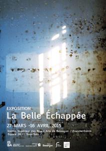 LA-BELLE-ECHAPPEE-SITE