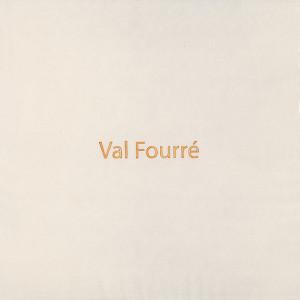 Grands ensembles, série d'aquarelles sur papier velin, [8x] 50 x 50 cm, 2017